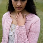 Alexandria Cardigan, $6.75  For additional information,  click here.